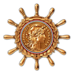 PCQC009_ViveLaFrance_logo_big.png