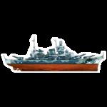 PCZC446_CAPT_2_5_scharnhorst.png