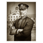 PCZC526_USABB_0910_WilliamSims.png