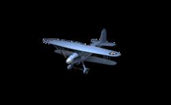Plane_p-23.png