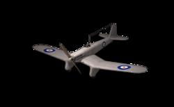 Plane_supermarine-t-224.png