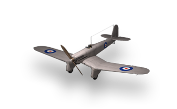 Plane_supermarine-t-224.png