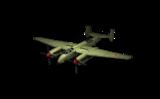 Tupolew Tu-1