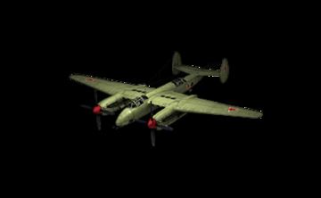 Plane_tu-1.png