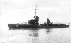 Schiff-Torpedoboot-Kondor.jpg