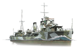 Ship_PBSD506_Gallant.png
