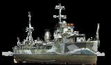 Ship_PBSD506_Gallant.png