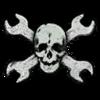 sticker_battle_024.png