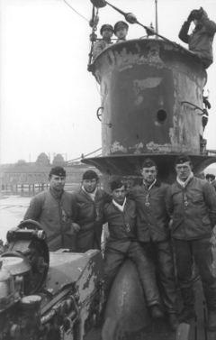 U-50.jpg