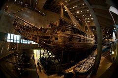 Vasa1628museum.jpeg