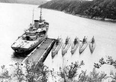 Подводные_лодки_пр613_из_состава_162й_ОБрПЛ.jpg