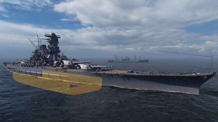 3-противоторпедная_защита_Yamato.jpg