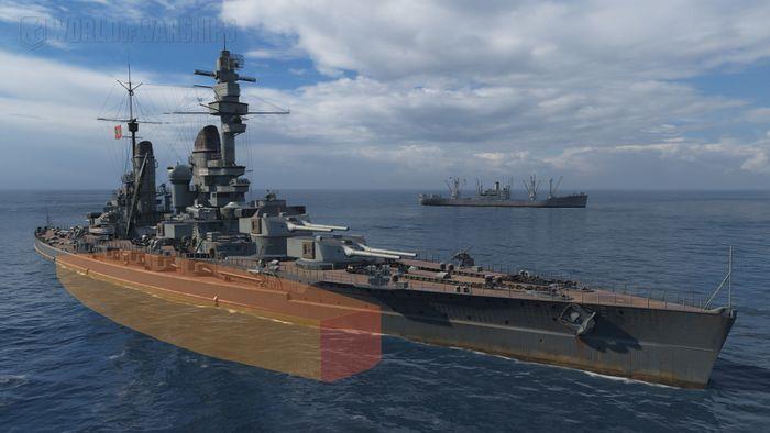 6_жизненно_важные_части_корабля_König.jpg
