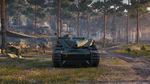 AMX_Canon_d'assaut_105_scr_1.jpg