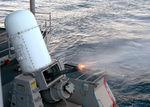 Aboard_the_aircraft_carrier_USS_John_F._Kennedy_(CV_67)_on_April_4,_2006.jpg
