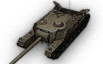 AnnoA39 T28.png