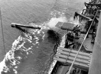 Dunlap_shot_torpedo.jpeg