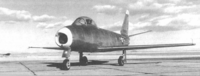 F-86A_22.png