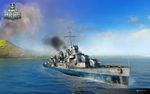 Fletcher_02_WorldOfWarships_Screens.jpg