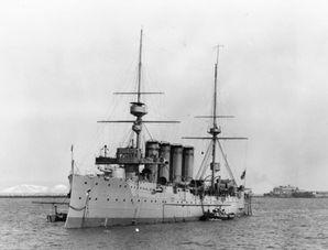 HMS_Devonshire.jpg