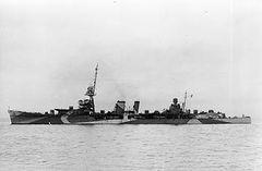 HMS_Durban.jpg