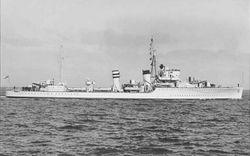 HMS_Hardy_1936.jpg