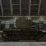 KV-2_shot_8.png