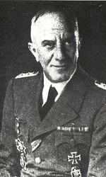 Konteradmiral_z.V._Dr._jur._Paul_Meixner.jpg