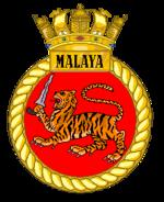Malaya_герб.png