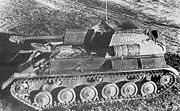 SU-76_main.jpg