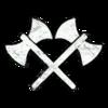 sticker_battle_012.png