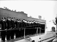 U-90.jpg