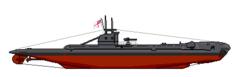 U-class_submarine.png