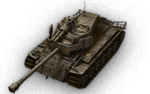 USA-T26 E4 SuperPershing.png