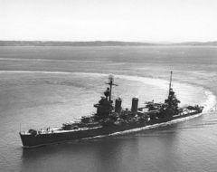 USS_New_Orleans_(1933).jpg