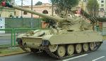 AMX13_02.jpg