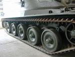 AMX 50B lowered cast hull close up.jpg