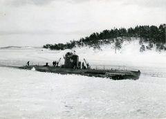 HMS_Neptun.jpg