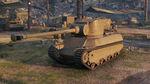 M6A2E1_scr_2.jpg