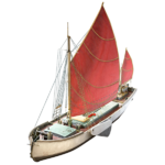 PCZC045_Dunkirk_SailingBarge-big.png