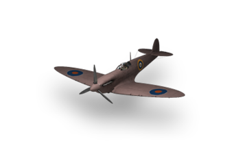 Plane_spitfire-v.png