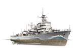 Ship_PWSD108_Oland.png