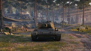 Т-44-122_scr_1.jpg