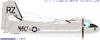 Airgroop_Hornet_45.png