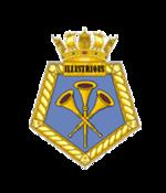 HMS-Illustrious-logo_small_2.png