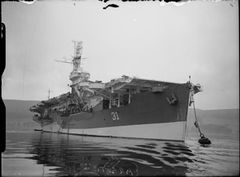 HMS_Arbiter.jpg