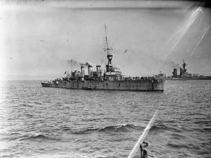 HMS_Birkenhead_(1915).jpg