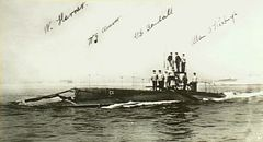 HMS_C3.jpeg