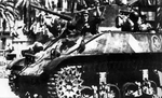 M3 Light Tank.png