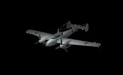 Plane_bf-110b.png